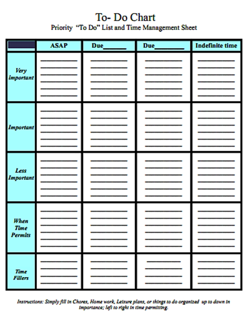 worksheet time management worksheet worksheet fun worksheet study site