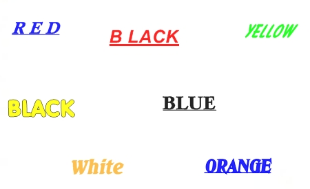gestalt-colored-word-game