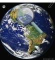 Empirical world