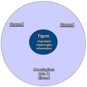 info-zone-jpg