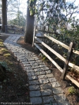 stoney-sunny-path1.jpg