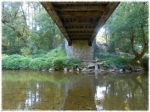 under-bridge-water1
