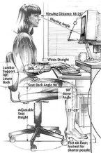 ergonomic-workstation.jpg