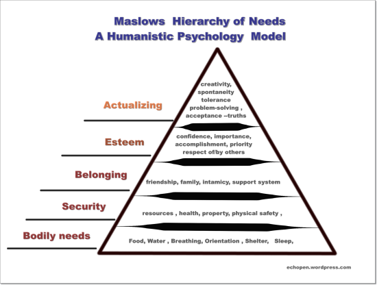 https://echopen.files.wordpress.com/2016/12/maslows-hierarchy__needs-pe.png