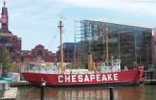 https://echopen.files.wordpress.com/2017/04/0024_baltimore-inner-harbor-aq-echopen.jpg