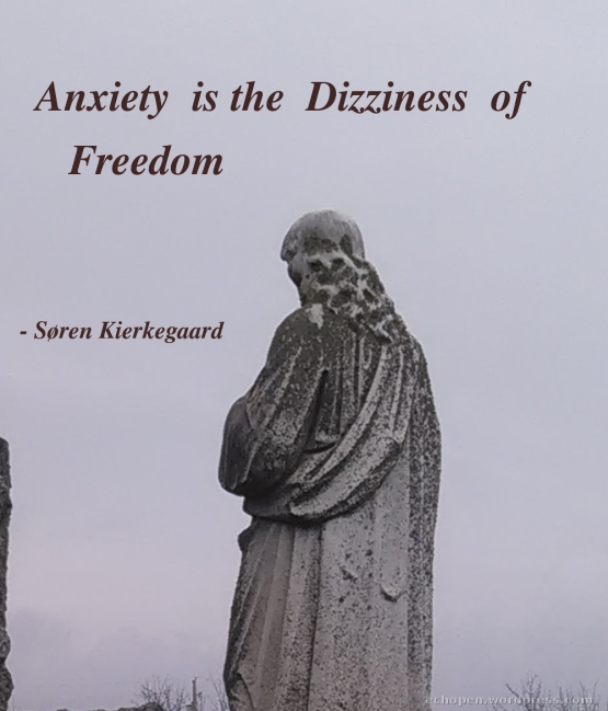 https://echopen.files.wordpress.com/2018/06/aanxiety-sc3b8ren_kierkegaard_th.jpg