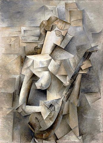 https://echopen.files.wordpress.com/2019/02/cubism_pablo_picasso_1910_girl_with_a_mandolin_fanny_tellier_oil_on_canvas_100.3_x_73.6_cm_museum_of_modern_art_new_york.jpg